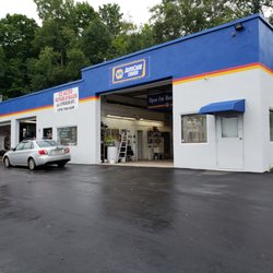 Top 10 Best German Auto Repair in Waterbury, CT - Last