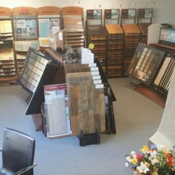 Wonderful Photo Of Dalton Flooring Outlet Snellville Ga United States