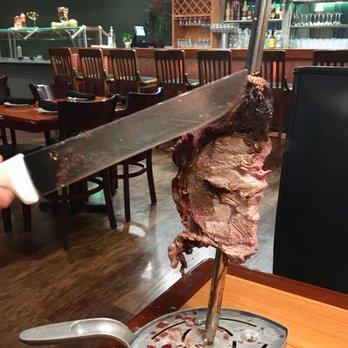 Brazilian Restaurant Duluth Ga