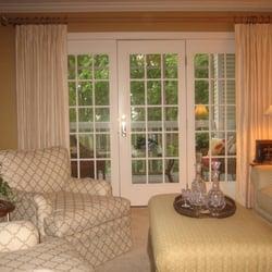 Valentina\'s Home Design - Interior Design - Durham, CT - Reviews ...