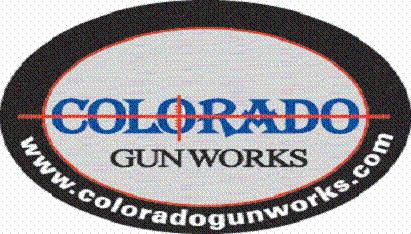 Colorado Gun Works: 2333 State Rd 67 S, Lyons, IN