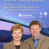 Scott Warner - Prudential Sussex Realty