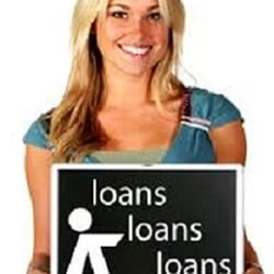 Quick cash loans in ireland photo 1