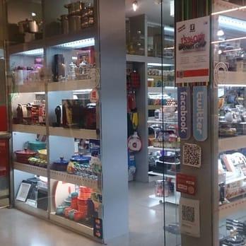 seta bazar gourmet tienda de regalos rodriguez del