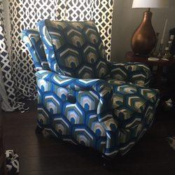 Photo Of Bassett Furniture   Austin, TX, United States