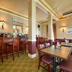 Photo Of Bar Harbor Inn