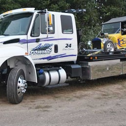 Action towing towing roadside assistance 770 agri ln for Roadside assistance mercedes benz phone number