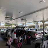 Enterprise Rent A Car 3255 Aolele St Honolulu Hi 2019 All You