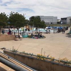 San Ramon Olympic Pool Aquatic Park 70 Photos 83 Reviews Swimming Pools 9900 Broadmoor