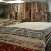 Photo Of Rug Design Gallery San Clemente Ca United States