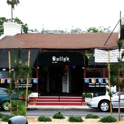 bullys la jolla closed 14 reviews restaurants 5755 la