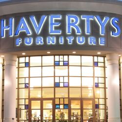 Photo Of Havertys Furniture   Frisco, TX, United States