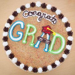 Surprising Top 10 Best Bakery Birthday Cake Delivery Near Atlanta Ga 30309 Personalised Birthday Cards Sponlily Jamesorg