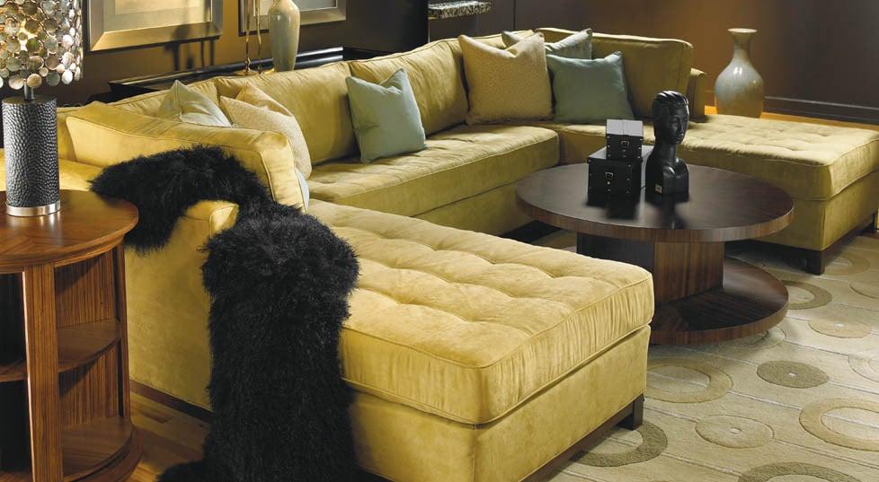 Norwalk Sofa Chair Company Closed 17 Reviews Furniture S 2108 W Anderson Ln Austin Tx Yelp