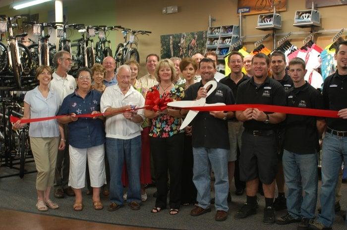 Free-Flite Bicycles: 1437 Riverstone Pkwy, Canton, GA