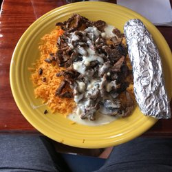 The Best 10 Mexican Restaurants Near Grayling Mi 49738 With Prices