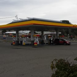 Gas Stations In California >> Mobil Gas Stations 13778 Mono Way Sonora Ca Phone