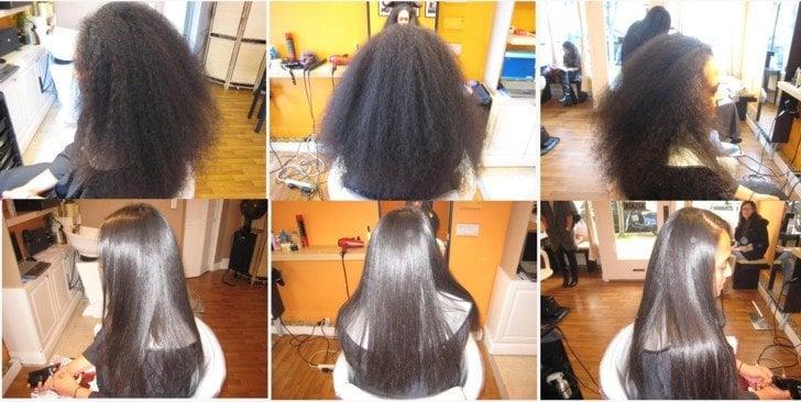 Men Hair Salons Near Me   newhairstylesformen2014.com