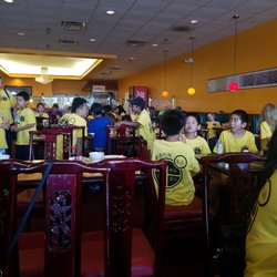 Photo Of Evergreen Buffet Morgantown Wv United States