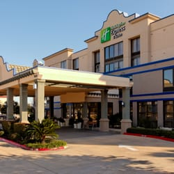 Photo Of Holiday Inn Express Suites Austin Airport Tx United States