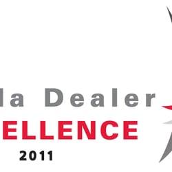 Mazda Dealer Melbourne FL New amp Used Cars for Sale near