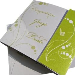 Formatreich Hochzeitskarten 11 Fotos Grafikdesign Hauptstr