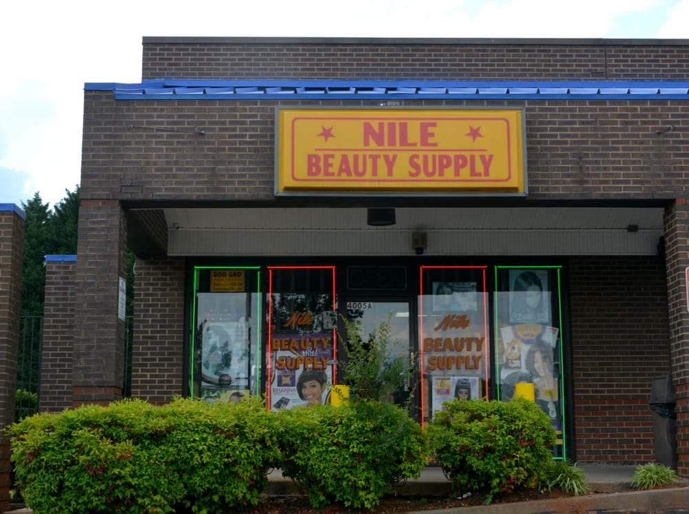 Davidsons beauty supply in maryland — 15