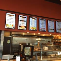 Photo Of Bambuza Vietnam Kitchen Tigard Or United States