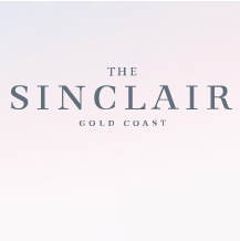The Sinclair: 1201 N Lasalle Dr, Chicago, IL