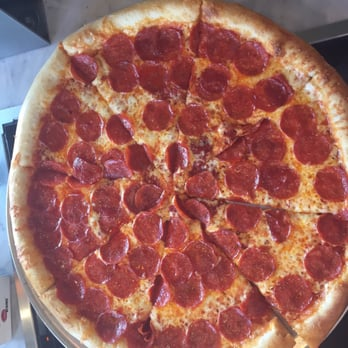 Pagliacci Pizza - 32 Photos & 48 Reviews - Pizza - 8024 15th Ave ...