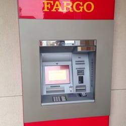 Wells Fargo Bank - Banks & Credit Unions - 533 W Channel