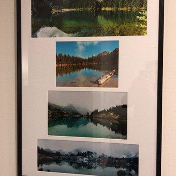 Annie\'s Art and Frame - 29 Photos & 87 Reviews - Framing - 2212 NW ...