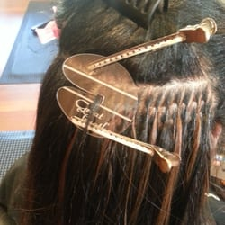 Ches hair salon 19 photos hair salons 2966 grandview ave ne photo of ches hair salon atlanta ga united states great lengths hair pmusecretfo Image collections