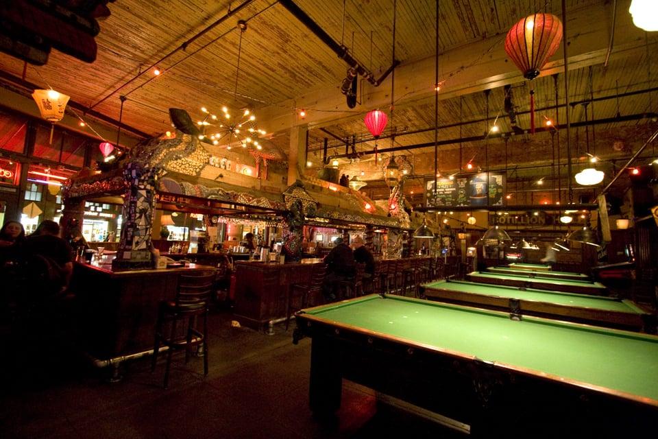 mcmenamins ringlers pub - 114 photos  u0026 173 reviews - american  traditional