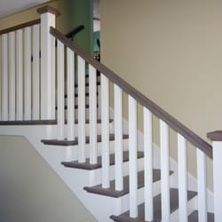 Photo Of Quality Stair Co   Fresno, CA, United States. 52 Year Old