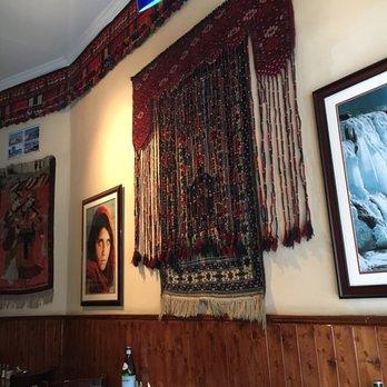 Ariana afghan kebab restaurant 116 photos 377 reviews for Ariana afghan cuisine menu