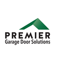 Photo Of Premier Garage Door Solutions   Omaha, NE, United States. Garage  Door