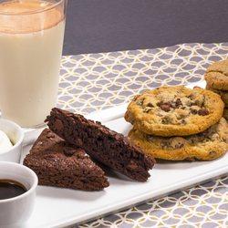 Photo Of Landonu0027s Gourmet Kitchen   San Marcos, CA, United States. Landonu0027s  Cookie