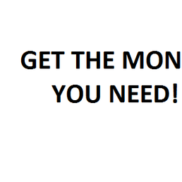 Payday loan oshawa ontario image 1