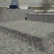 Roofer Photo Of Code Engineered Systems Roofing Contractors   Tampa, FL,  United States.