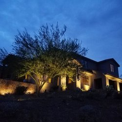 Elegant Photo Of His Lighting   Scottsdale, AZ, United States