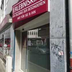 stundenhotel oberhausen erotic shop köln