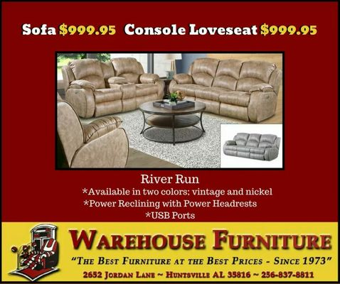 Warehouse Furniture 2652 Jordan Ln Nw Huntsville Al Mattresses