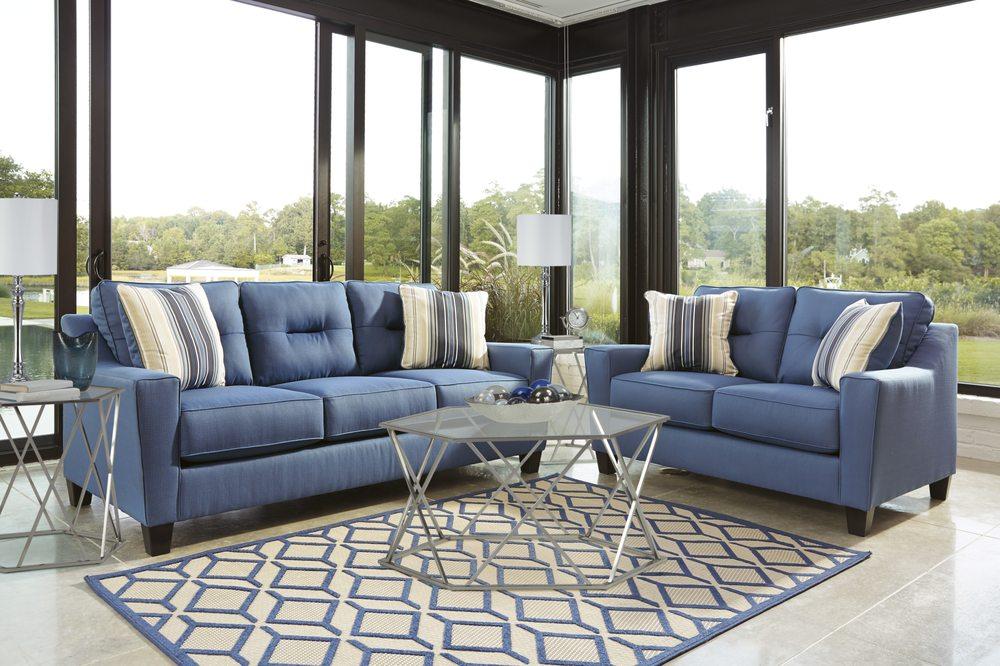leon furniture 17 photos 10 avis magasin de meuble. Black Bedroom Furniture Sets. Home Design Ideas