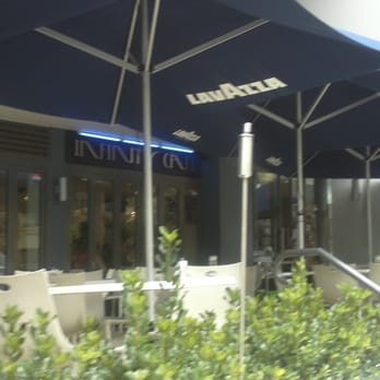Infinity cafe 11 photos 10 reviews restaurants 131 for 131 adelaide terrace east perth