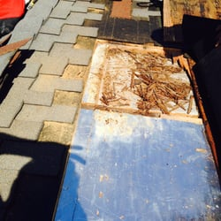 Photo Of Gutter Cleaning By Fredy   Mountain View, CA, United States ...