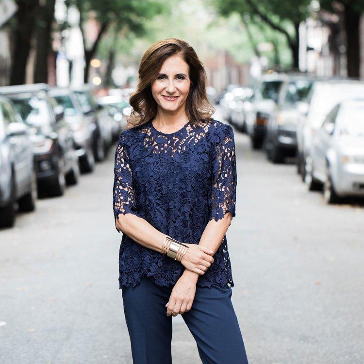 Starla Sireno Executive Coaching: 1732 1st Ave, New York, NY