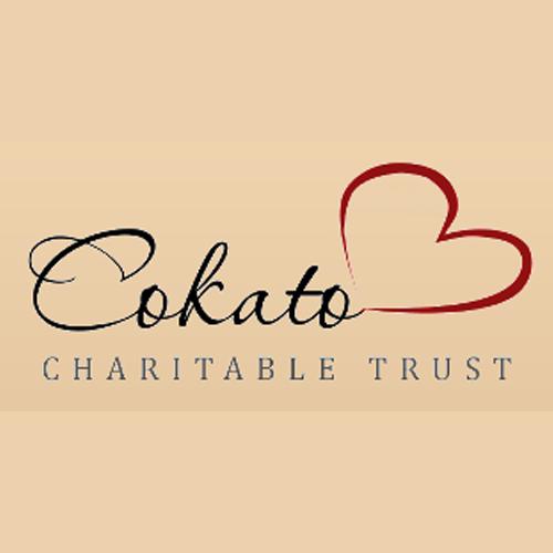 Cokato Charitable: 182 Sunset Ave NW, Cokato, MN