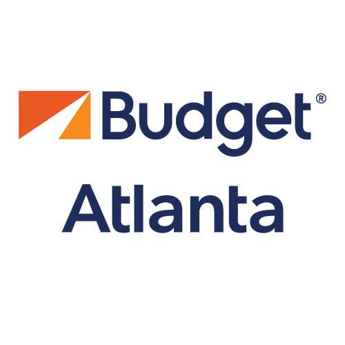 Budget Car And Truck Rental Of Atlanta Marietta Ga