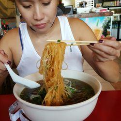 1 Saigon Pho